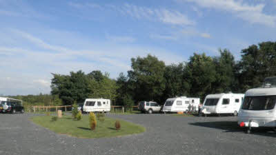 Dale View, PR3 2ET, Garstang, Lancashire