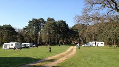 Scarthingmore Farm, BH24 2QE, Ringwood, Hampshire