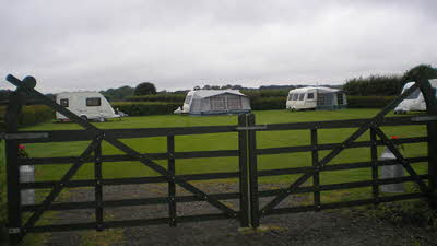 Glebe Farm, LN10 6YH