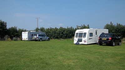 Hilltops, PL8 2AY, Plymouth, Devon