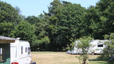 Rhodeside, RG18 9DZ, Thatcham, Berkshire