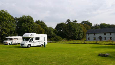 North Lodge, PL16 0DE, Launceston, Cornwall