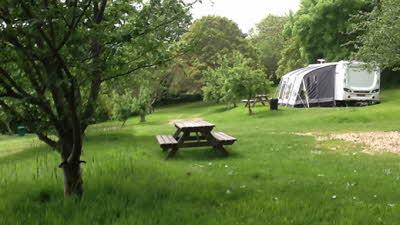 Penpol Farmhouse, TR3 6NW, Truro, Cornwall