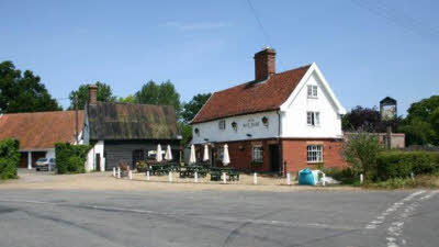 Sibton White Horse Inn, IP17 2JJ, Saxmundham, Suffolk