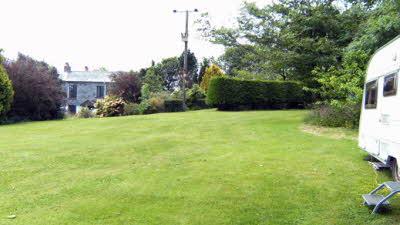 Tremarkyn, PL14 6NN, Liskeard, Cornwall