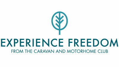 Experience Freedom from the Caravan and Motorhome Club