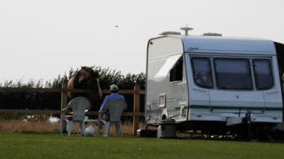 Breck Farm, NR9 5TB, Norwich, Norfolk