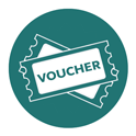 overseas sitenight vouchers icon