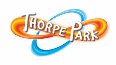 Offer image for: Thorpe Park - Pre-booking required online up to 44% discount