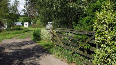 Greenloch House, DG9 8NY, Stranraer, Dumfries & Galloway