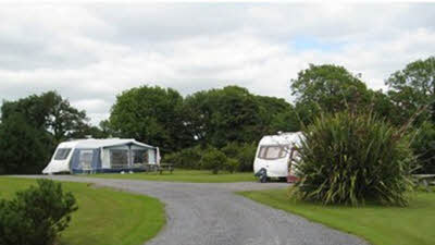 Hillcroft, SA68 0QT, Saundersfoot, Pembrokeshire, Wales
