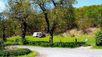 Yarrangall Green Farm, WA6 9DP, Frodsham, Cheshire