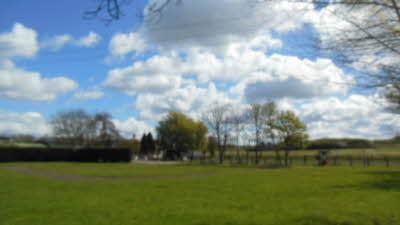 Ashdown Farm, WR11 7PA, Evesham, Worcestershire