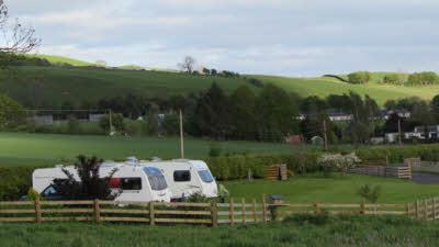 Partridge Cottage, DG1 3PB