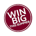 Win big this summer