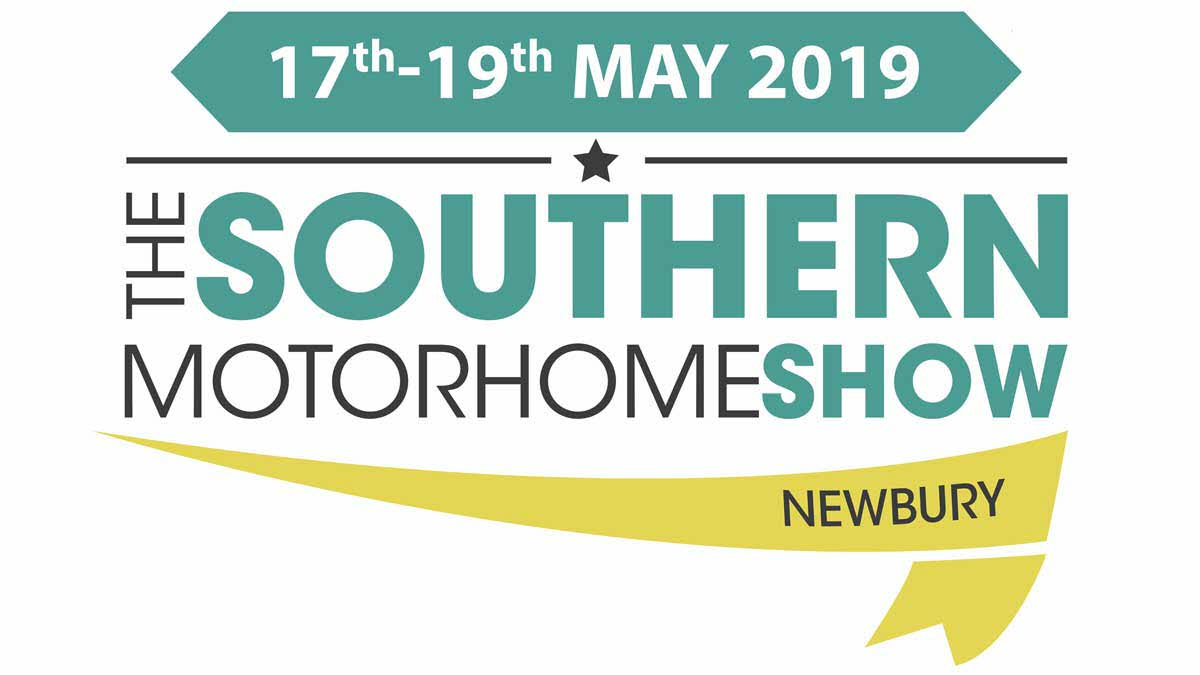 Southern Motorhome Show