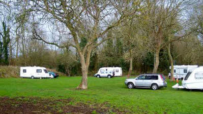 Five Willows Farm, NN14 4AW, Kettering