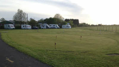 Clevedon Golf Centre, BS21 6UU