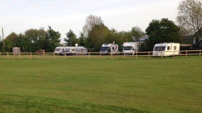 Clevedon Golf Centre, BS21 6UU