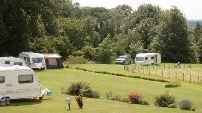 Weald View, TN27 0QT, Ashford, Kent