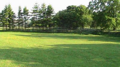 The Wynd, NE65 8BA, Rothbury, Northumberland
