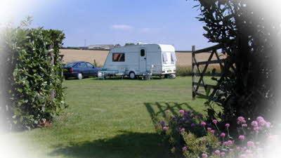 3 Manor Farm Cottages, DN12 2AJ, Doncaster, South Yorkshire