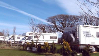 Stembridge Farm, SA3 1BT, Llanrhidian, Swansea, Wales