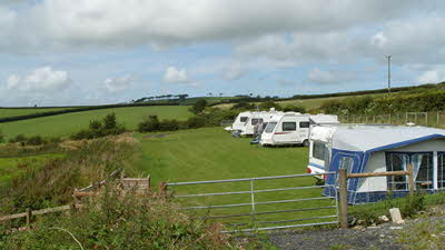 Westland Farm, EX31 4SH, Combe Martin, Devon