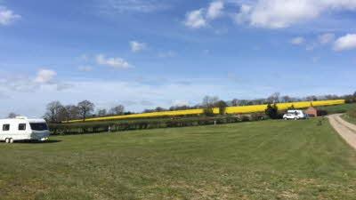 The Fegg Farm, TF13 6EG, Much Wenlock, Shropshire