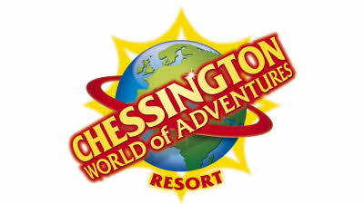 Offer image for: Chessington World of Adventures - Up to 45% discount - Pre-booking required