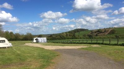 Rudding House Farm, HG3 1PJ, Harrogate, North Yorkshire