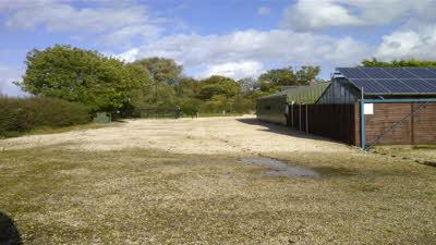 Little Acres, NG23 5AH, Newark-On-Trent, Nottinghamshire