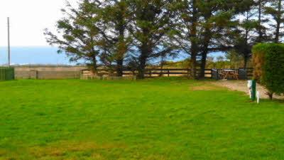 Sunnybrae, AB56 4EE, Buckie, Moray, Scotland