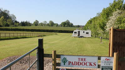 The Paddocks, NR34 0HA, Beccles, Suffolk