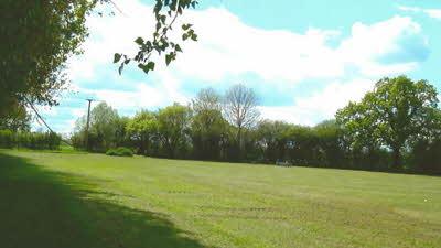 Court Farm, SN10 2LD, Devizes, Wiltshire