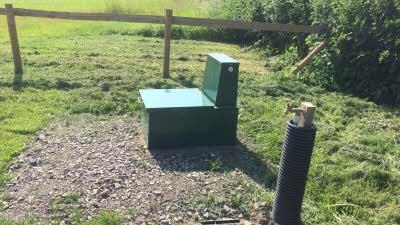 Severn House Farm, GL13 9QY, Dursley, Gloucestershire