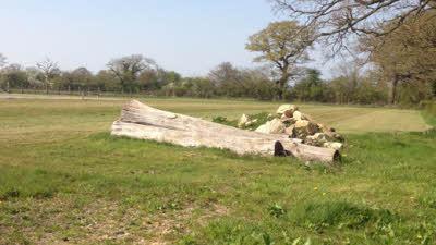 Thatado Farm, SN6 6RQ, Royal Wootton Bassett, Wiltshire