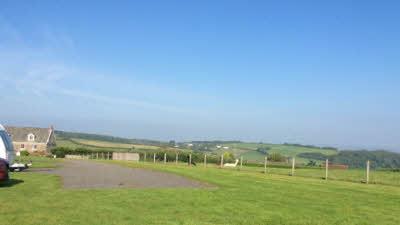 Collacott Farm, EX31 3QF