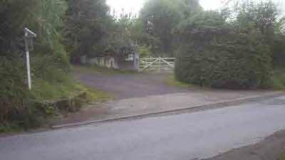 Holmrigg, PH10 6RD, Blairgowrie, Perthshire & Kinross