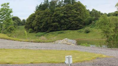 Bioran Dubh Croft, PA38 4DD, Argyll & Oban, Oban, Scotland