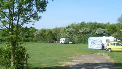 Mound Lodge, PE7 3UA, Peterborough, Cambridgeshire