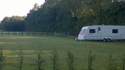Highfields Caravan Park, PE7 2BX, Peterborough, Cambridgeshire