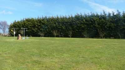 Swallow Park, NR31 9JQ