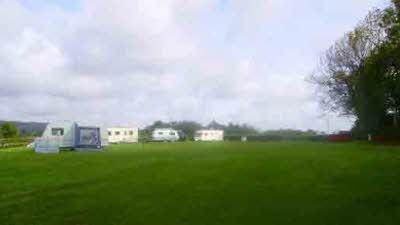 Chillingham Barns, NE66 5NF