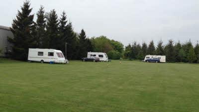 South Cliff Farm, LN1 2RW, Lincoln, Lincolnshire