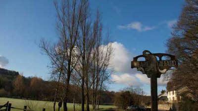 The Barton, EX39 4QP, Bideford, Devon