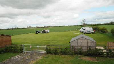 Burton Holme Farm, YO42 4EB