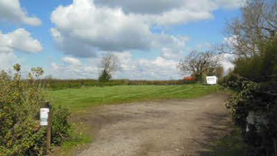 Malvern Hall Farm, CV23 8EY, Southam, Warwickshire