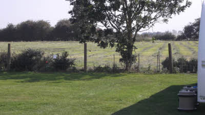 Gralyn Barn, PE11 4XD, Spalding, Lincolnshire