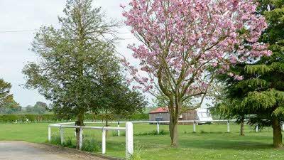 Sandhill Farm, YO61 4PQ, Easingwold, North Yorkshire